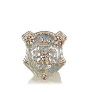 Dior Flower Ring