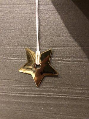 Dior Portachiavi oro