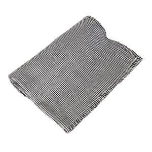 Dior Scarf green wool