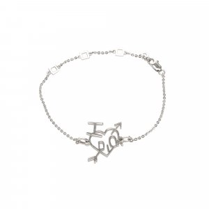 Dior I Love Dior Bracelet