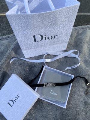 Dior J'ADIOR Choker halskette