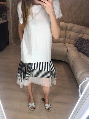 Dior Kleid Original neuwertig