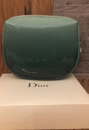 Dior Make-up Kit multicolored