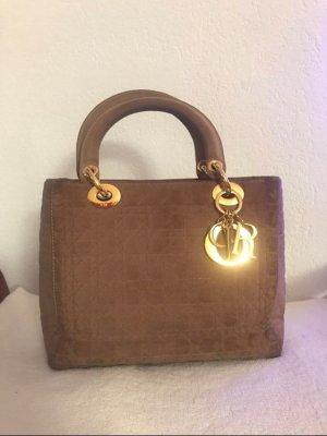 Dior Lady Tasche