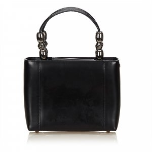 Dior Leather Malice Handbag