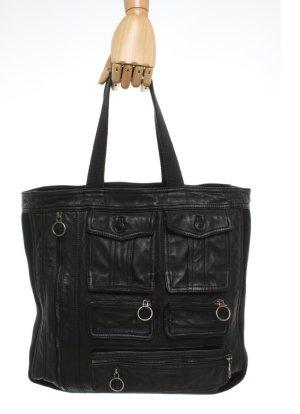 Dior Borsa shopper nero