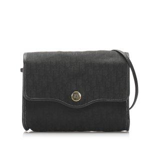 Dior Crossbody bag black