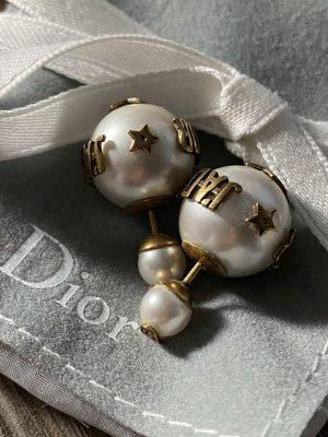 Dior Ohrringe