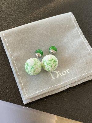 Dior Original Ohrringe