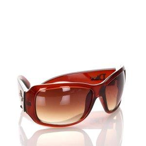 Dior Sunglasses dark brown