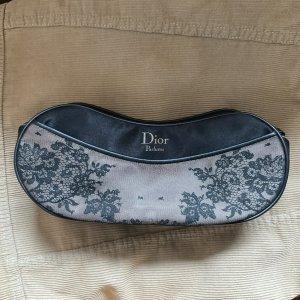 Dior Parfums Kosmetiktasche