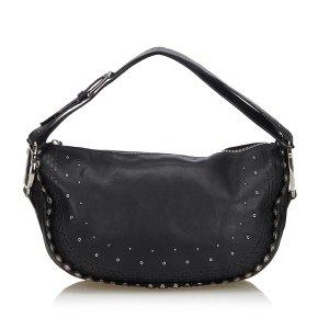 Dior Peace and Love Shoulder Bag