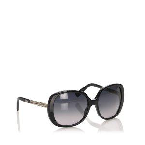 Dior Gafas de sol negro