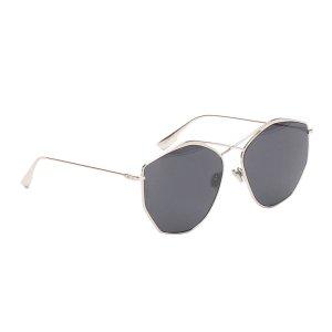 Dior Sunglasses white