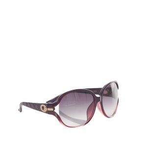 Dior Sunglasses green