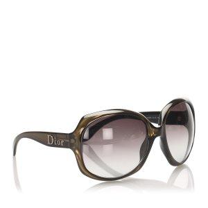 Dior Sunglasses blue