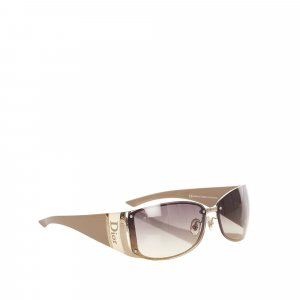 Dior Sunglasses brown