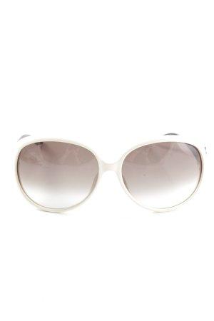"Dior Ronde zonnebril ""Dior Cocette"""
