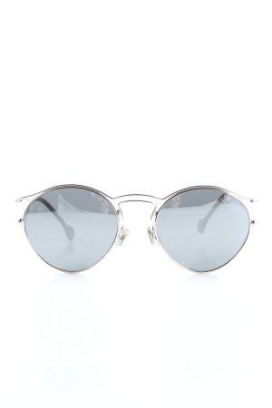 """Dior Occhiale da sole rotondo """"DIORORIGINS1"""""""