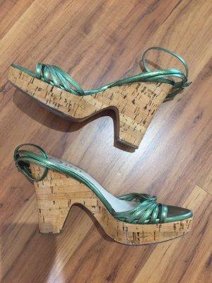 Dior Sandaletten