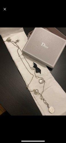 Dior Schmuck