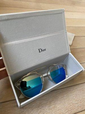 Dior - So Real - Sonnenbrille in perfektem Zustand