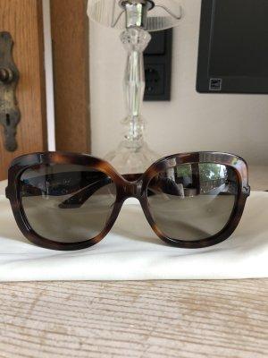 Dior Sonnebrille Retro Top