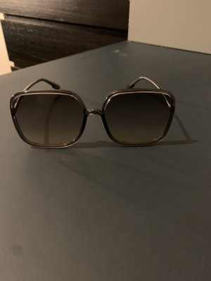 Dior Retro Glasses multicolored