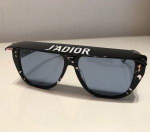 Dior Sonnenbrille DiorClub2