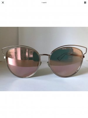 Dior Sonnenbrille sideral 2
