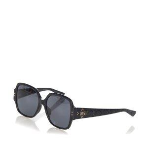Dior Sunglasses black