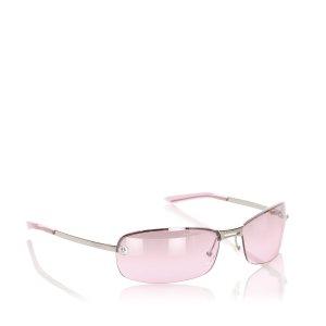 Dior Sunglasses pink