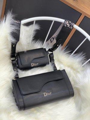 Dior Clutch black