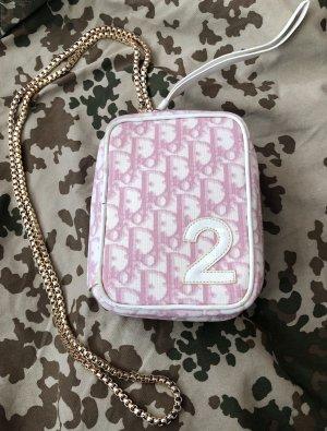 Dior Tasche Clutch Cross over