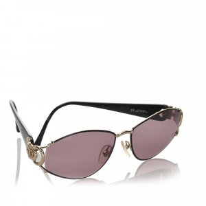 Dior Tinted Sunglasses