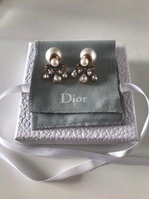 Dior Tribales Ohrringe
