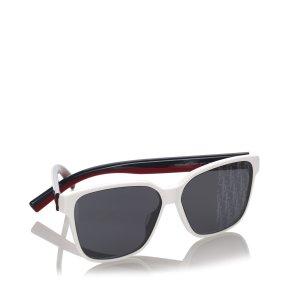 Dior Wayfarer Sunglasses
