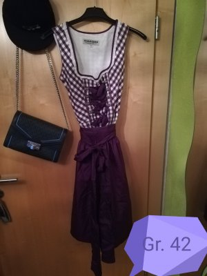 Charisma Dirndl multicolored