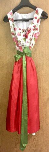 Berwin & Wolff Blouse Dress multicolored