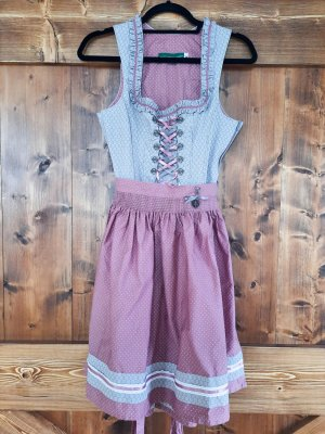 Dirndl, Country Line Trachtenmode