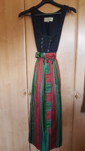 Hochalm Dirndl multicolored