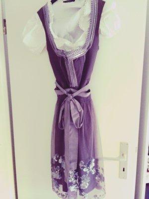 Dirndl mit Bluse von Esprit Collection