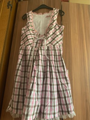 Dirndl / octoberfest dress