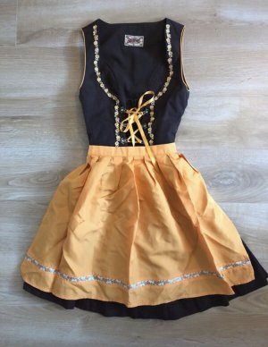 Dirndl Stockerpoint Gr. 36
