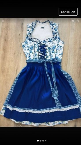 Dirndl Tracht Country Line