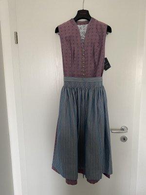 Tramontana Vestido Dirndl multicolor