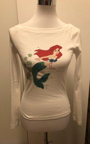 Disney Arielle Pullover grösse S