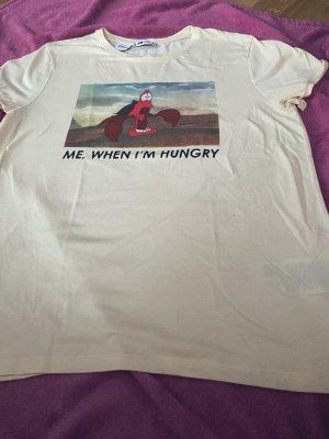 Disney Arielle Shirt