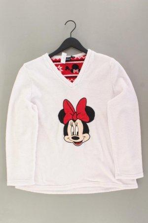 Disney Polarowy sweter Wielokolorowy