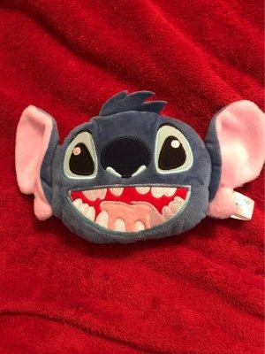 Disney Geldbörse Stitch